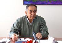 Музеј Куманово доби 23 проекти од министерството