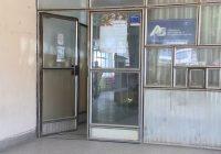 Невработените користат услуги на Центарот за вработување