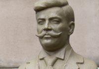 Гимназијата одбележа 147 години од раѓањето на Гоце Делчев