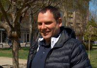 Ненад Краљевски ќе го предводи ЖРК Куманово