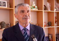 Одбележан 20-ти Септември – Ден на пензионерите на РСМ