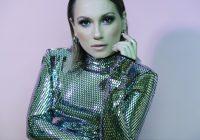 TИМ КОЈ ВЕТУВА: Јанева придружен вокал на Тамара за Евровизија