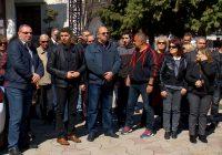 20 години од НАТО агресијата на Србија
