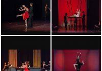 """Балетската претстава """"Либертанго"""" наскоро во Куманово"""