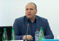 Демант на градоначалникот Димитриевски за прес конференција на ВМРО ДПМНЕ