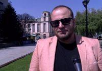 Пролетен џез концерт на Филип Стевановски бенд