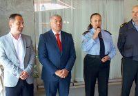 СВР Куманово го одбележа Денот на полицијата
