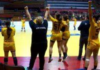 ЖРК Куманово во финале на Купот на Македонија