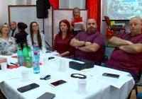 Се одржа првата форумска сесија за приоритетен проект