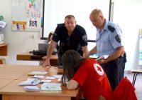 Крводарителска акција во СВР Куманово