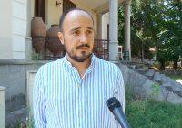 Влијанието на Солун за културата во кумановско