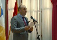 Благојче Јакимовиќ- нов претседател НСДП Куманово