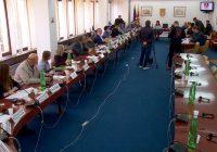 300.000 денари од Општина Куманово за Драч