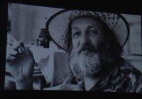 Промовиран документарниот филм за Драгомир Шојиќ