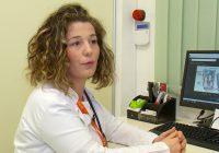 90 заболени на дијализа во Диаверум