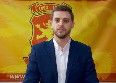 ВМРО-ДПМНЕ: Каде се петте катни гаражи?