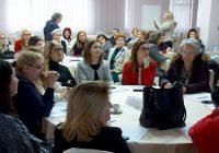 Граѓаните со предлози за решавање на проблем од социјална инклузија