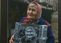 "Отворена ""4-та Меѓународна Фото колонија -Старо Нагоричане"""