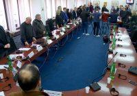 Утре -Ден на жалост во Општина Куманово