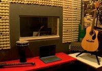 Музичка работилница во Центарот за култура