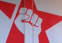 Апасиев: Изборниот модел е убиствен за малите партии