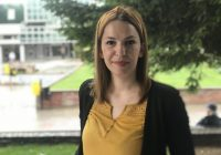 СДСМ најави безбедна предизборна кампања