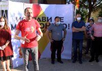 Мисајловски: Локалната и централната власт скарана- трпи граѓанинот
