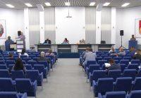 Советот даде согласност на барањата за физичко присуство на учениците