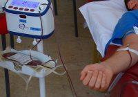 """""""Мак-Дам"""" со вонредна крводарителска акција"""