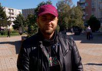Дводневен Џез фестивал во Куманово