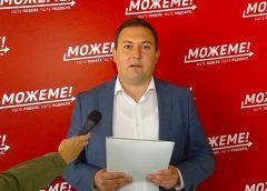 Стојчевски: Успешно го решаваме проблемот со отпадот