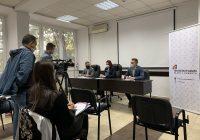 Една година ХФ – обврзани сме да го продолжиме историското пријателството помеѓу Македонија и Хрватска