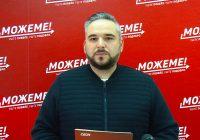 Захариев: Месечен надомест за над 1200 ученици и студенти
