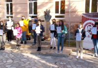 "Училиштето ""Крсте Мисирков"" го прослави патронатот"