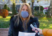 Трајковска: Владата се грижи за земјоделците
