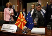 """Од корупција до клиентелизам, или """"Сè по старо на Западен Балкан"""""""