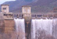 Расчистени речните корита и одводните канали