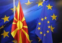 Има ли крај на македонската приказна за патот кон ЕУ?