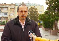 Петрушевски: Власта ги одбива амандманите за градот