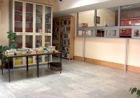 Кумановската библиотека го збогати фондот со над 900 наслови во три одделни набавки на книги