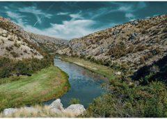 Мало парче рај во Македонија каде што царува тишината (фото)