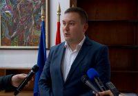 "ОШЗС: ""Кумановско липковско поле"" не побарало помош од општината за поплавите"