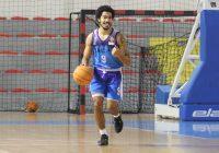 Најкорисен играч во Балканската лига е Ливингстон од Куманово