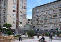 На што се должи зголемената цена на станови во Куманово? (ВИДЕО)