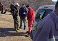 Црвен Крст во хумана акција низ селата