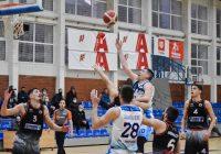 Висок пораз на Куманово во БИБЛ лигата