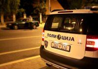 Кумановка пријавила обид за измама за 5.000 евра