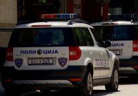 Полицаец од Куманово доби кривична за малтретирање