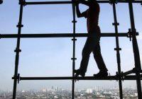 Тешко повреден градежен работник во Куманово