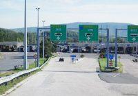 Границата со Грција за сега останува затворена за македонските граѓани